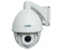 CB-20X-1820P