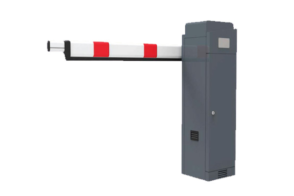 ZKTeco PB1000 Parking Barrier