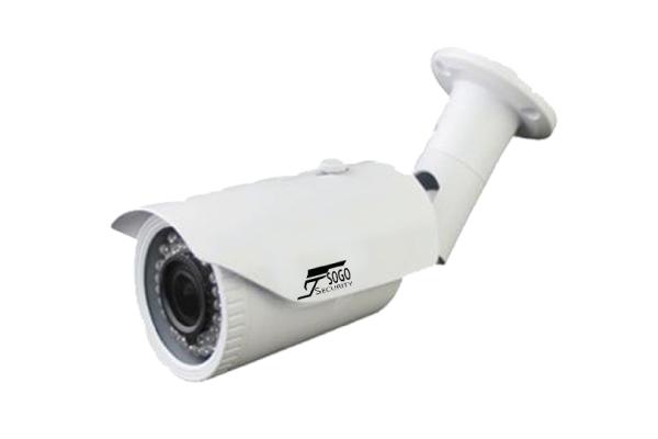 SG-F36VCIP200
