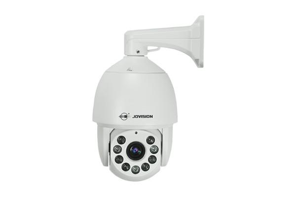 JVS-N85-HK-PLUS