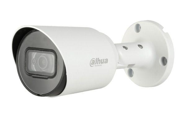 DH-HAC-HFW1200T-A