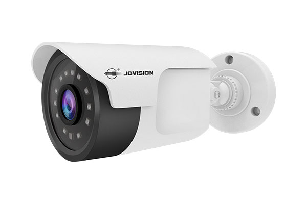 JVS-N815-YWC-R2