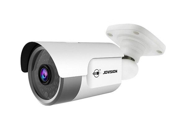 JVS-N815-YWS-R2