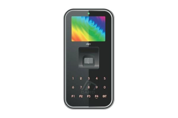 AC-5000 Plus IK09