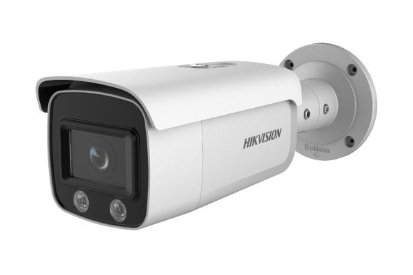 HIKVISION DS-2CD2T47G1-L Price In Bangladesh