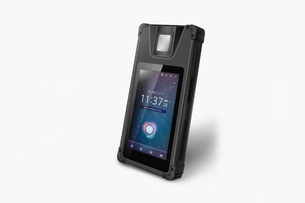 UBio Tablet5