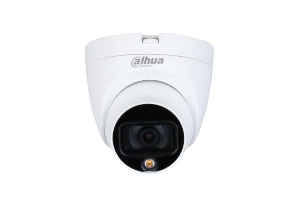 DH-HAC-HDW1209TLQ-LED