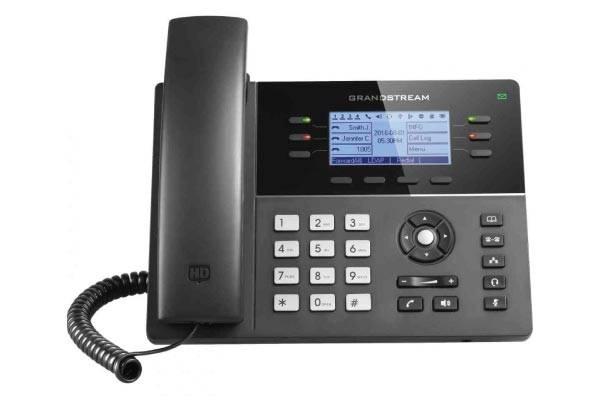 GXP1760W