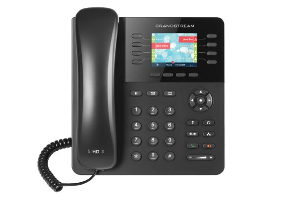GXP2135
