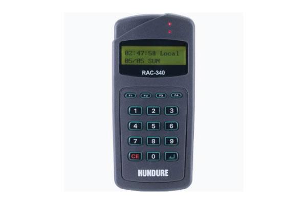 RAC-340PE